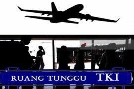 KBRI Pulangkan TKI Asal Kediri Meninggal di Brunei Darussalam