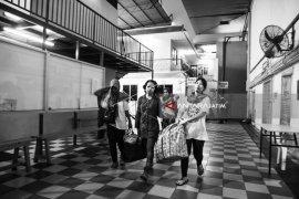 BNP2TKI Usulkan Perda Perlindungan Pekerja Migran dan Keluarga