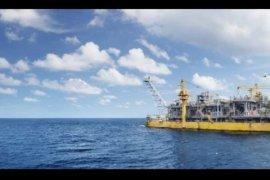 Pemerintah - Chevron lakukan finalisasi  pengembangan proyek IDD