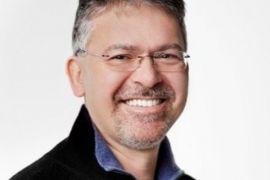 Ini sosok mantan pakar AI Google yang dipinang Apple