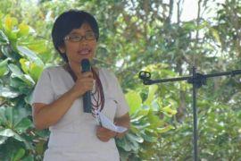 AMAN: RUU masyarakat adat sinkronkan regulasi lain