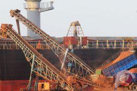 Forum bisnis Rusia-Indonesia bahas minyak sawit