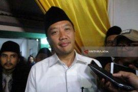 Soal Kasus Saddil Ramdani, Menpora Tak Mau Ikut Campur