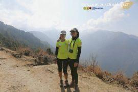 Perempuan pendaki Indonesia jalani proses aklimatisasi di Nepal