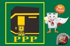 Diterpa kasus Rommy, PPP optimistis raih 14 suara di DPRD Jabar