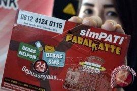 Pedagang batasi penjualan kartu SIM di Aceh