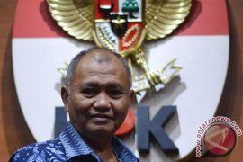 KPK-KY tingkatkan kerja sama cegah korupsi hakim