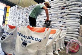 Pemkab Bantul: Stok beras di pasar melimpah