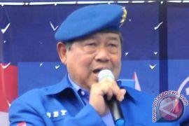 "SBY yakin \""Firli\"" bisa majukan Riau"