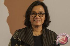Menkeu paparkan capaian reformasi fiskal moneter Indonesia