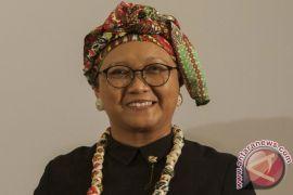 Menlu Retno dijadwalkan hadiri pertemuan CEAPAD di Bangkok