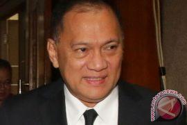 BI: KSSK tidak khawatir kasus Bank Century