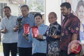 SBY serap aspirasi petani di Batang
