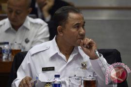 DPR minta BNN pastikan calon kepala daerah bebas narkoba
