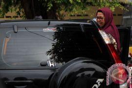 KPK periksa 71 anggota DPRD Sumut