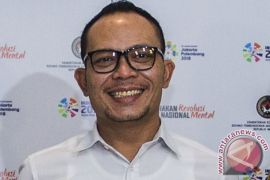 Indonesia-Brunei kerja sama penempatan pekerja migran