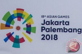 Kemarin, harapan untuk Asian Games hingga titik rawan di jalur mudik