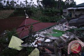 Bambang: Kemensos segera bantu korban gempa Pekalongan-Banjarnegara