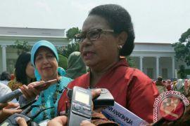 Menteri PPPA: sidang umum ICW majukan perempuan