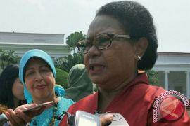 Menteri PPPA: Indonesia perlu belajar dari Iran