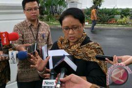 KTT ASEAN bahas pengembangan kota pintar
