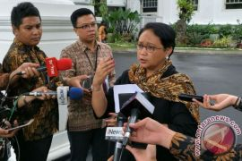 Indonesia berencana bangun paviliun di Hong Kong