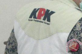 KPK bantu Polres Jember temukan tersangka korupsi