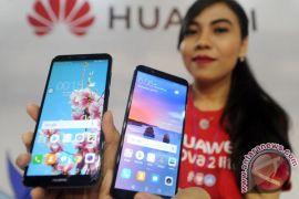 Huawei Mate 20 akan gunakan layar AMOLED Samsung