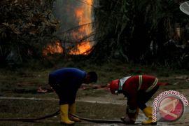 Ajakan positif Kapolda setelah tragedi sumur minyak Aceh