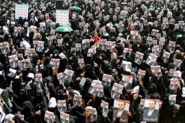 Koalisi pimpinan Saudi kuasai Bandara Hodeidah Yaman