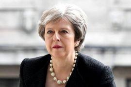 PM Inggris tolak longgarkan aturan aborsi Irlandia Utara