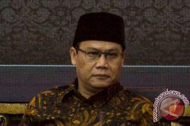 MPR: Hentikan isu adu domba Islam dan Nasionalis