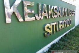Kejari Situbondo Periksa Kelompok Tani Penerima Bantuan Pupuk Organik