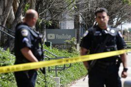 YouTube akan tingkatkan keamanan pasca penembakan