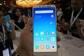 Spesifikasi lengkap Xiaomi Redmi Note, dibekali Snapdragon 636