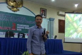 Model pertumbuhan ekonomi Indonesia dinilai ciptakan kesenjangan