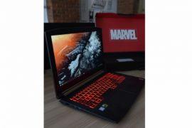 """Acer luncurkan laptop edisi khusus """"Avengers: Infinity War"""""""