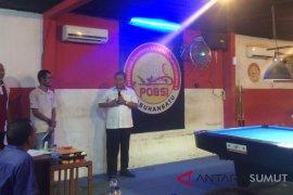 Sumut-Aceh janjikan PON 2024 lebih baik dari NTB-Bali