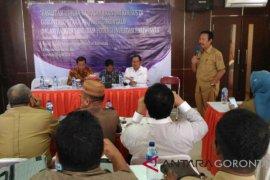Gorontalo Utara Harapkan Jadi Daerah KEK Pariwisata