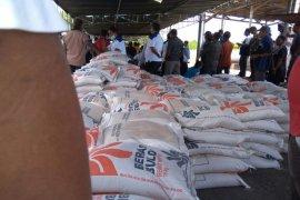 Anomali cuaca picu kelangkaan beras di MTB
