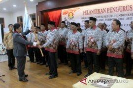 Maluku usul tuan rumah Kejurnas 2019