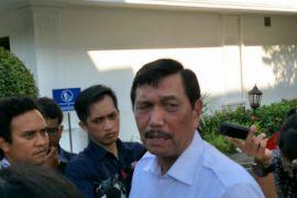 Indonesia penuhi standar internasional dalam pembangunan LRT