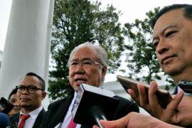 Hong Kong tawarkan jadi hub ekspor Indonesia