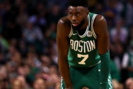 Celtics juga memimpin 2-0 atas Bucks