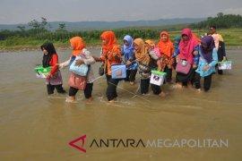 Mendikbud: Teladani 'Literasi' Raden Ajeng Kartini