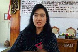 KPU: calon dibatalkan jika langgar iklan kampanye