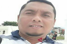 Panwaslu: banyak parpol di Tamiang lakukan pelanggaran