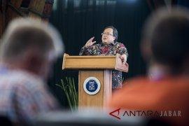 Kepala Bappenas: Indonesia kekurangan insinyur profesional