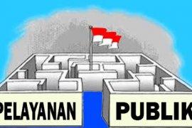 Banjarmasin signs smart city movement MoU