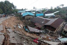 Penajam prioritaskann anggaran tanggap darurat bencana